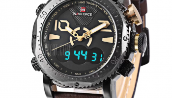 Reloj Naviforce NF9094M