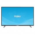 Haier U55H7000 55 pulgadas UHD HDR HDMI SmartTV Netflix
