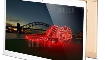 Onda V10 4G Tablet 10.1 – CHAMPAGNE ORO