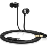 Original Sennheiser CX3.00 In-ear Headphone