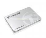 SSD 240GB TRANSCEND