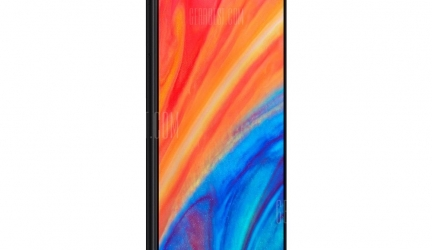 XIAOMI Mi MIX 2S 6GB/64GB – GLOBAL VERSION