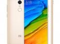 Xiaomi Redmi 5 Plus 4G Phablet 3GB RAM de Versión global Sólo 120€